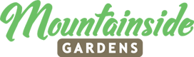 Mountainside Gardens Logo